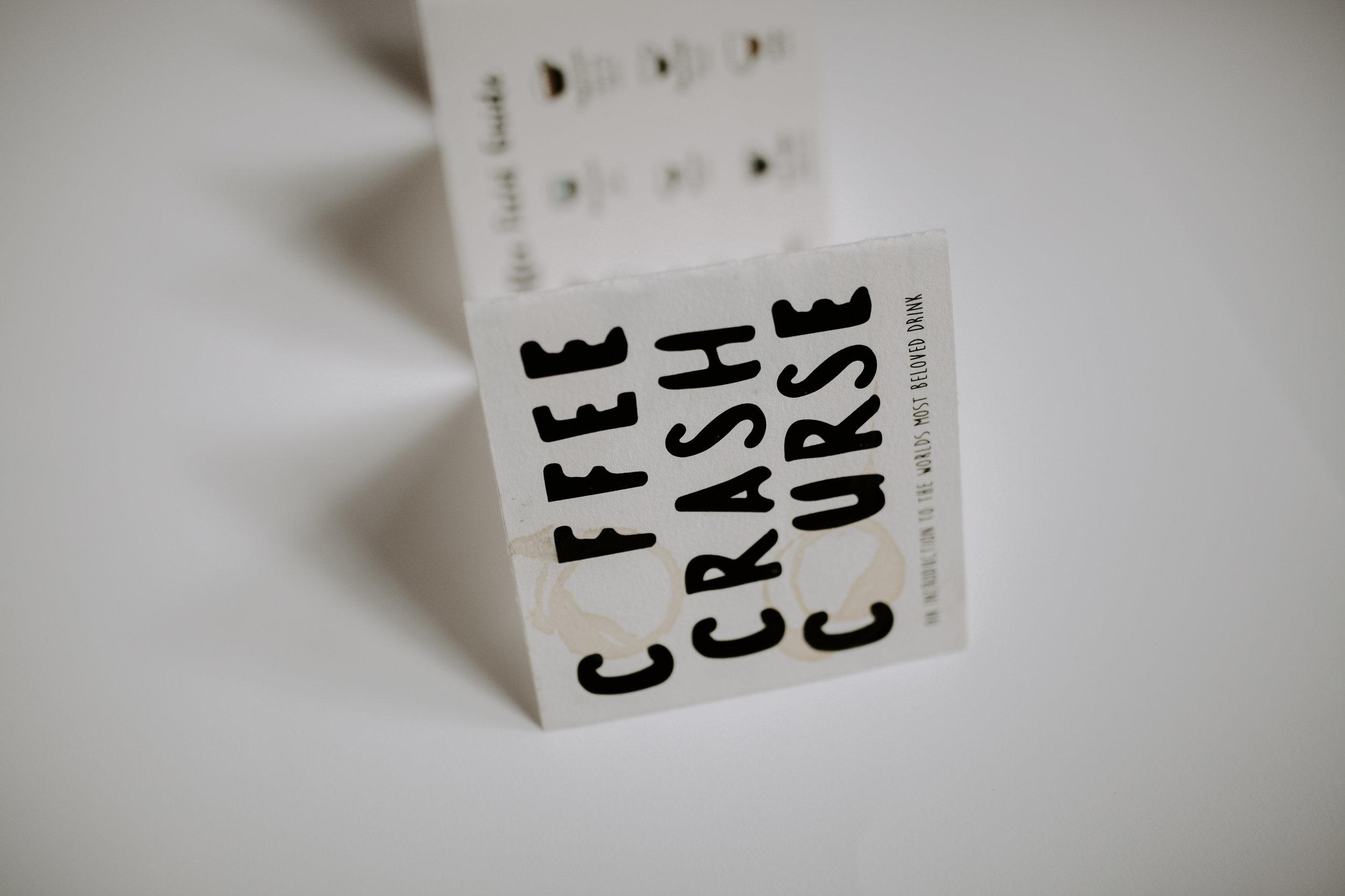coffee3 (1 of 1).jpg