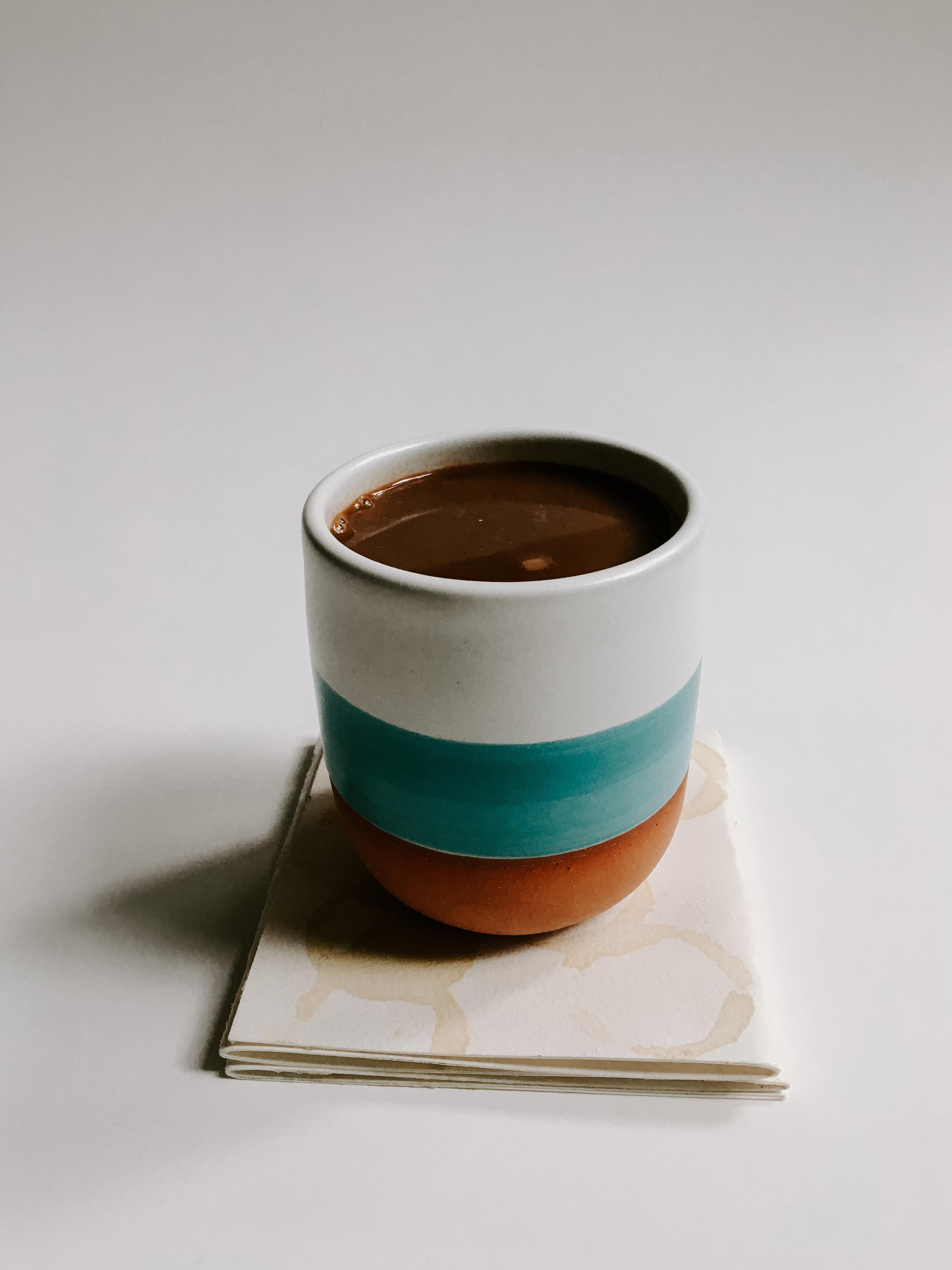 coffee2 (1 of 1).jpg