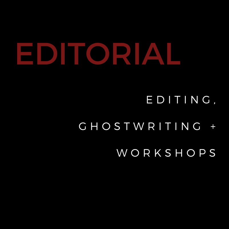EDITING, WRITING, GHOSTWRITING, + WORKSHOPS (1).png