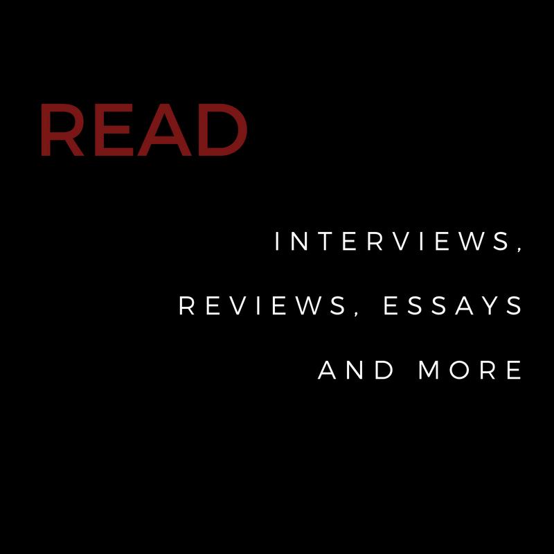 EDITING, WRITING, GHOSTWRITING, + WORKSHOPS (2).png
