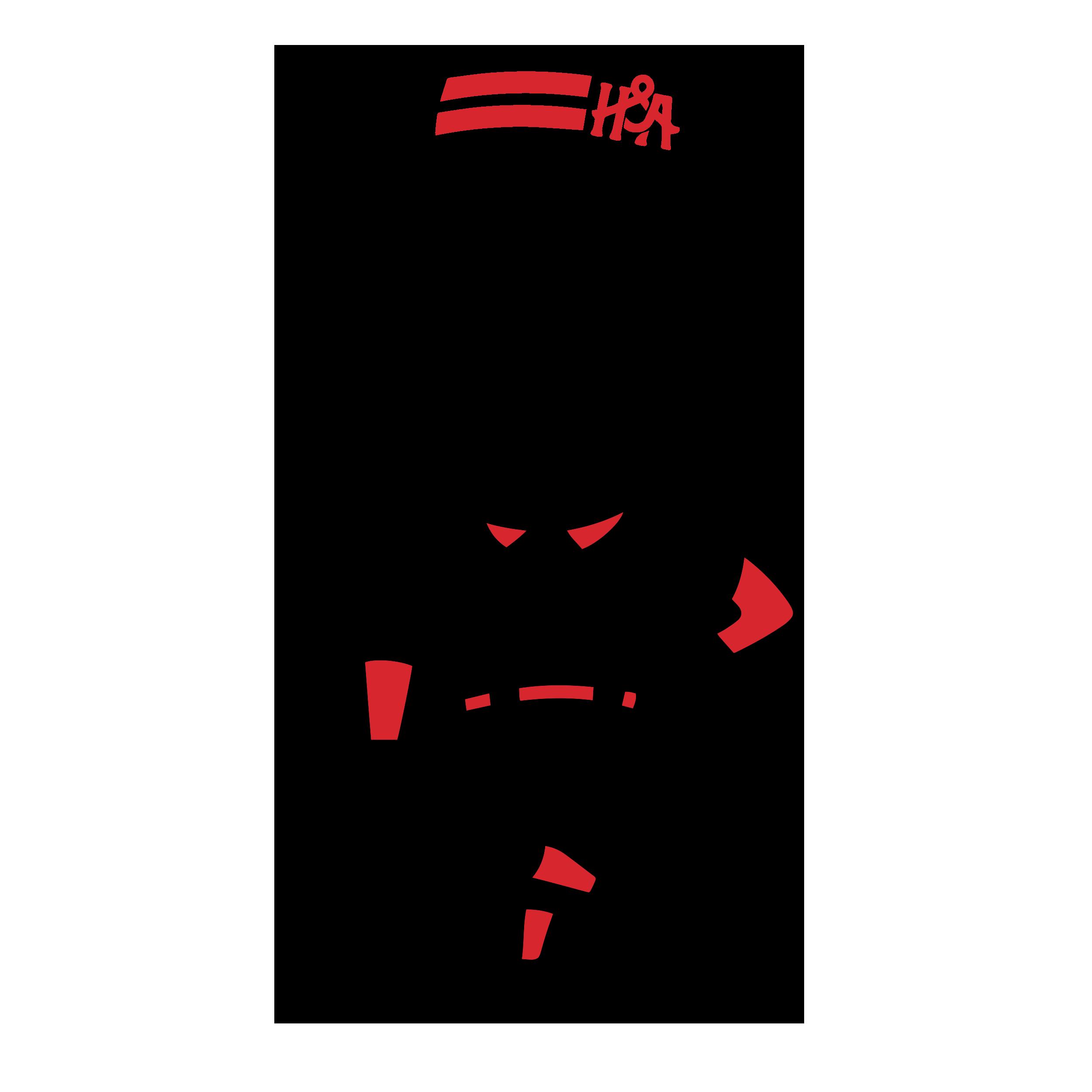 H&A_Mascot.png