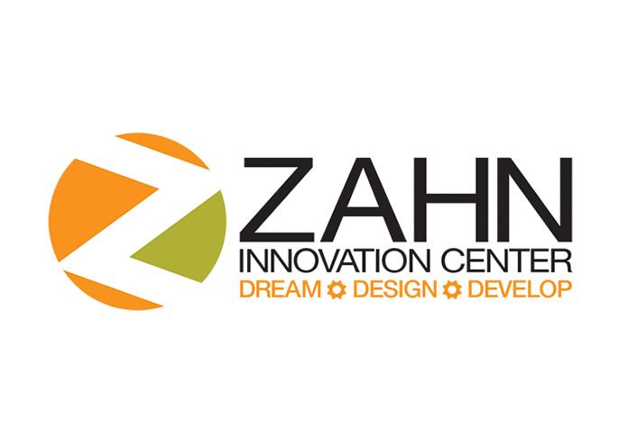 zann-innovation-center_orig.jpg