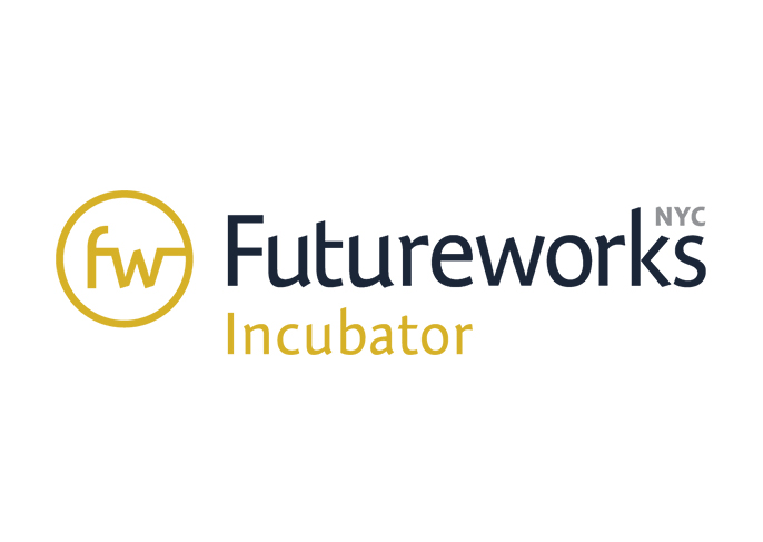 futureworks-incubator-cmyk_orig.jpg