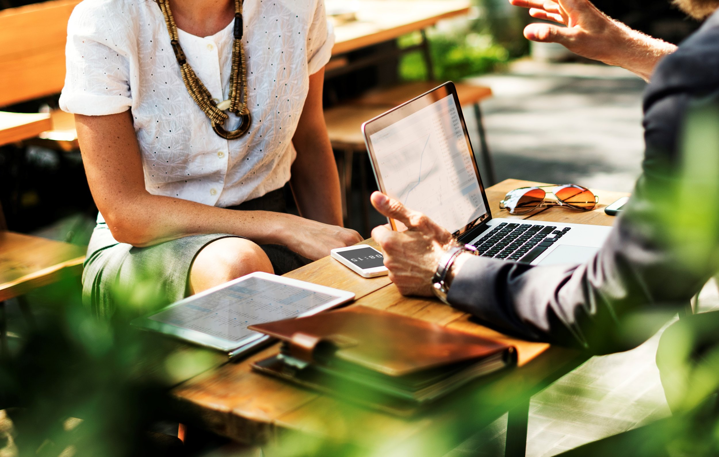 - Evergreen Script Services offers group workshops designed to help you craft your professional Narrative. Using the skills of storytelling, we connect your personal achievements and mythology to your professional goals.
