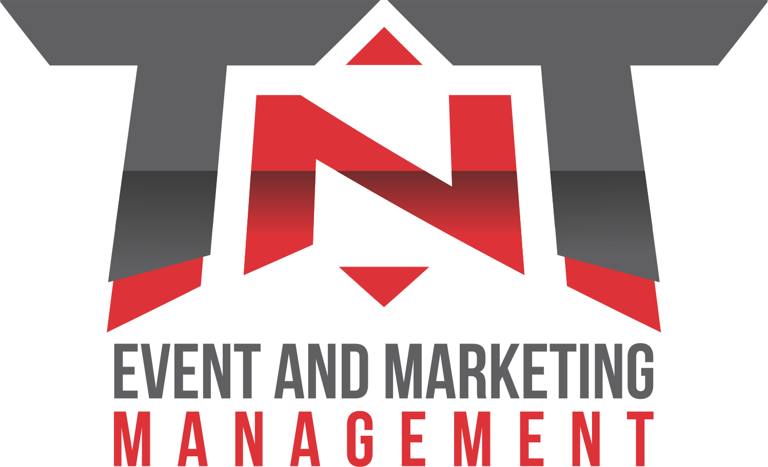 TNT Event and Marketing Management
