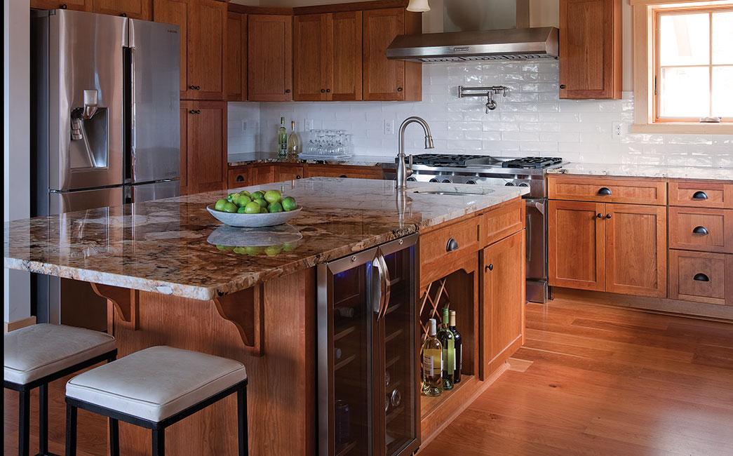 KitchenDSC_5028NewCrop.jpg