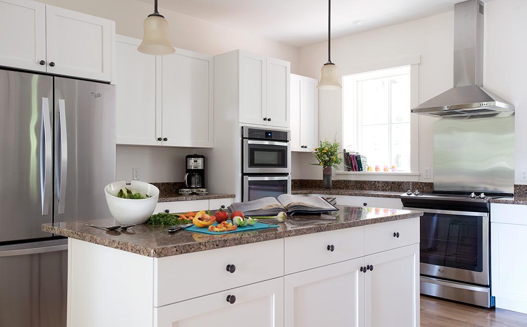 Sanborn_Kitchen2.jpg
