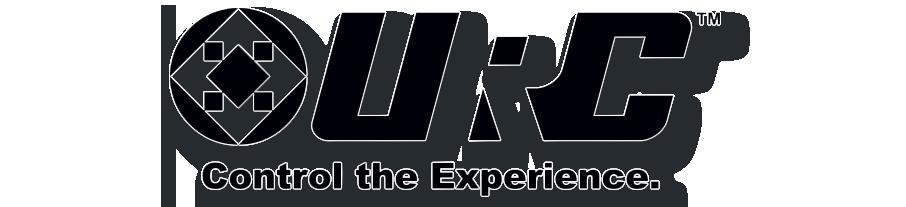 urc-logo.png