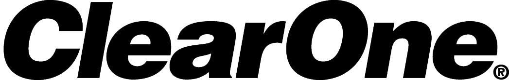 clearone-logo.png
