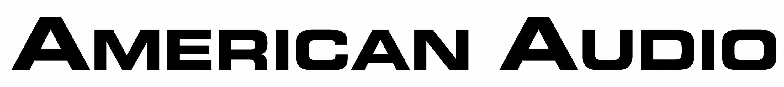 american-audio-logo.jpg