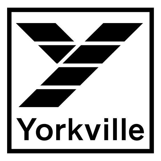 yorkville.png