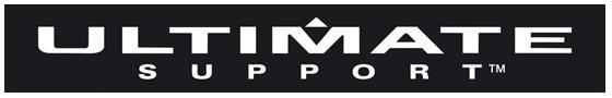 Ultimate%20Support%20JamStands_logo.jpg