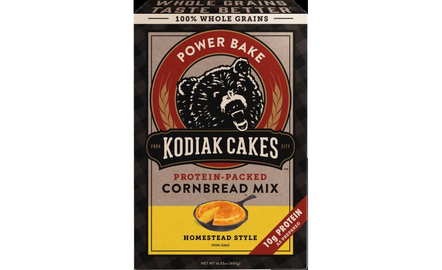 Kodiak_Power-Bake_Cornbread-Mix_Homestead_FKO.png