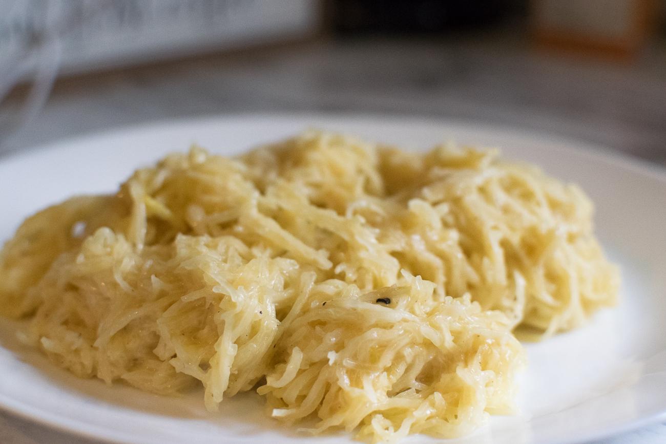 Spaghetti Squash 3.jpg