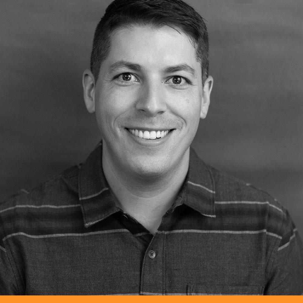 JIMMY STILLMAN  Director of Development – Northwest Region Portland, OR office