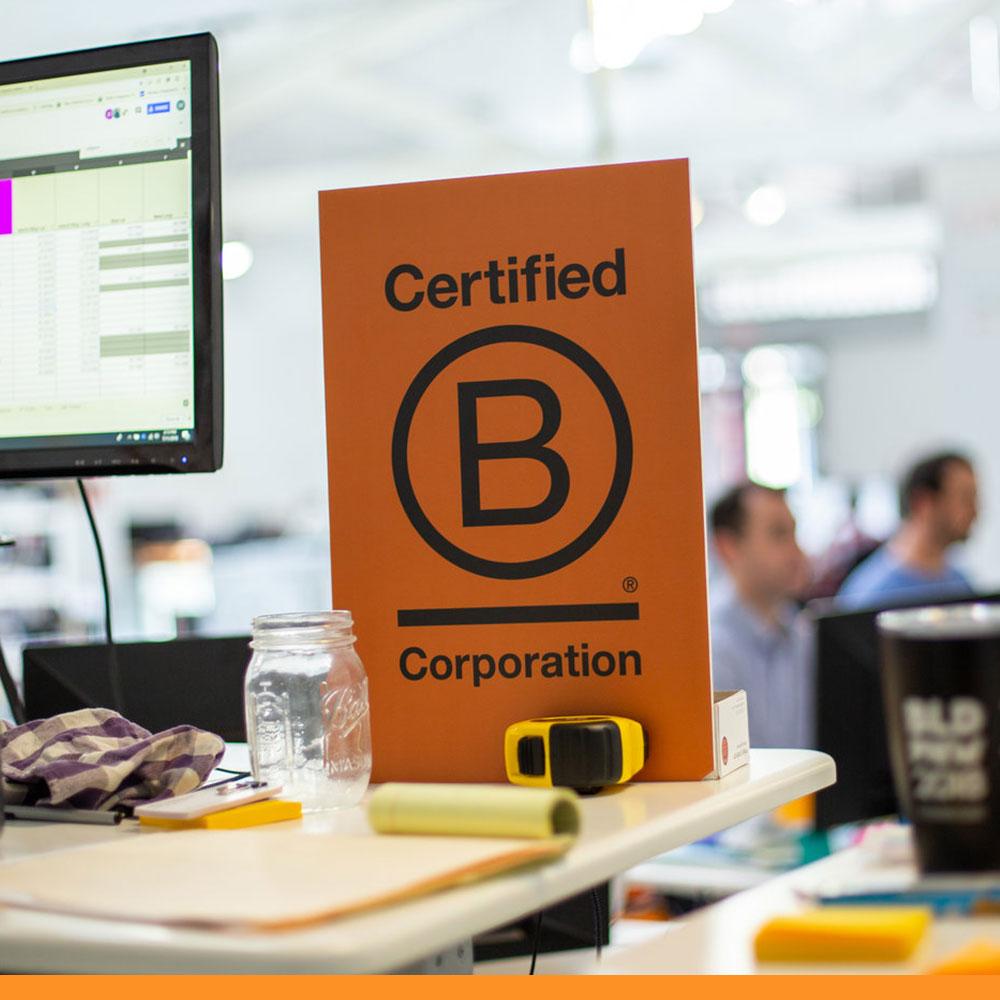 B-corp-with-bar.jpg
