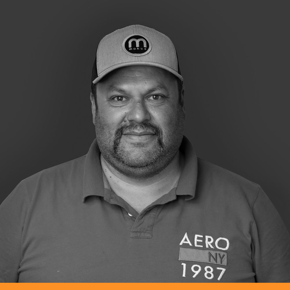 Sergio Leal  Construction Manager - Civil Group San Francisco, CA Construction office