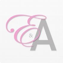 updated pink elegant and armed instagram (002).jpg