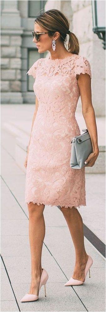 Pale Pink Dress.jpg