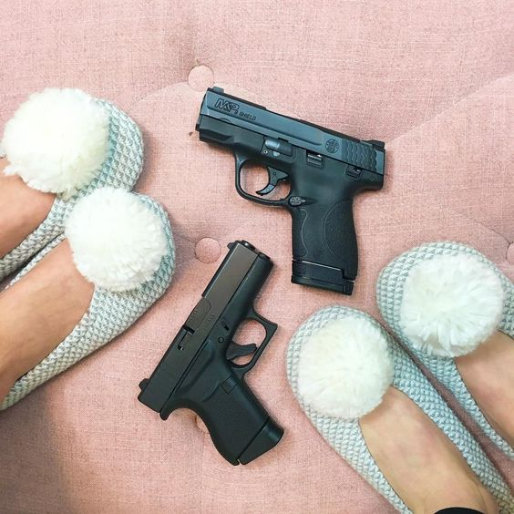 Tactical Slippers.jpg