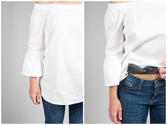 Elegant & Armed - Concealed Carry_0005.jpg