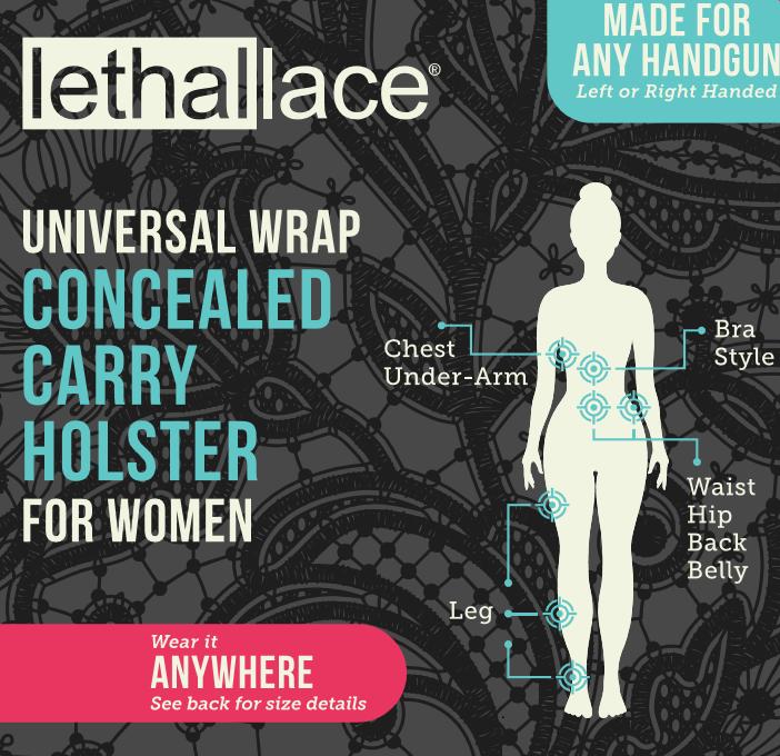 Lethal Lace Diagram.png