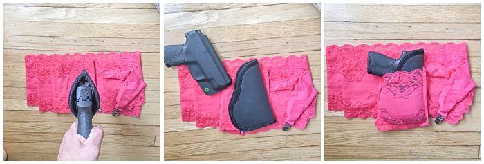 Elegant & Armed - Concealed Carry - Lethal Lace_0007.jpg