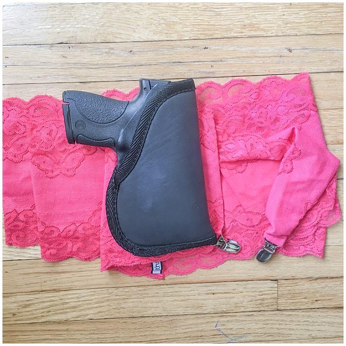 Elegant & Armed - Concealed Carry - Lethal Lace_0010.jpg