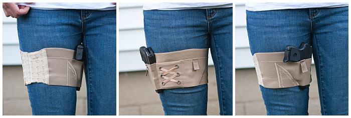 Elegant & Armed - Concealed Carry - Lethal Lace_0014.jpg