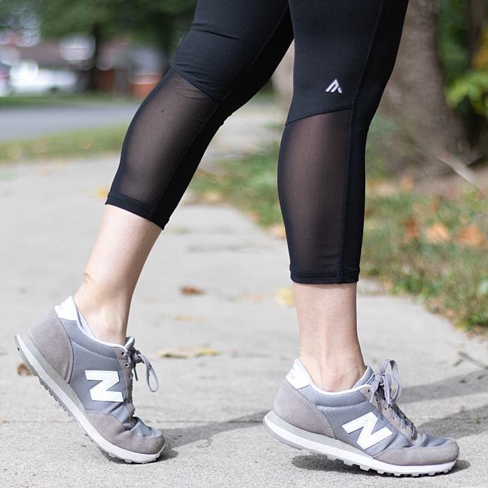 Alexo Athletica Carry Crop Leggings , Old Navy full zip performance top , New Balance sneakers_0031.jpg