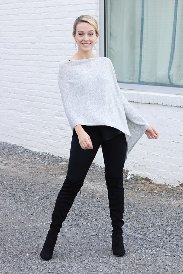 Chic-way-to-style-Alexo-Athletica-Carry-Crop-Leggings-with-Poncho_0053.jpg