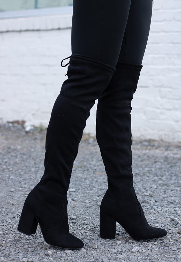 Chic-way-to-style-Alexo-Athletica-Carry-Crop-Leggings-with-Poncho_0054.jpg