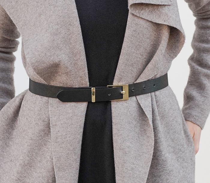 Black and Gold Belt_0104.jpg