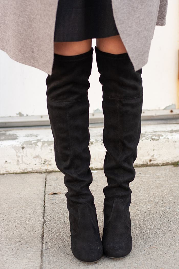 Black Knee High Boots_0105.jpg