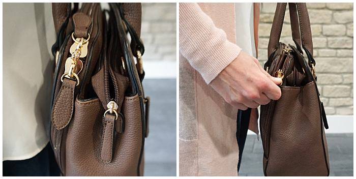 Concealed Carry Purse_0118.jpg