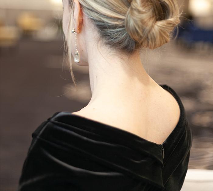 Holiday Outfit . Black Velvet Dress_0199.jpg