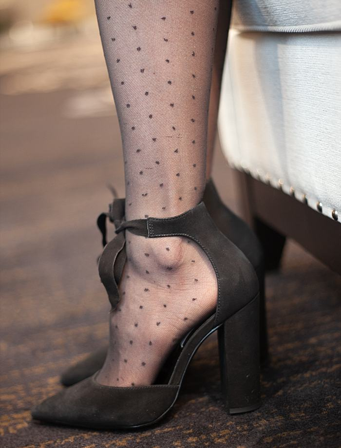 Holiday Outfit .  Bow  Ankle Strap Pumps_0205.jpg
