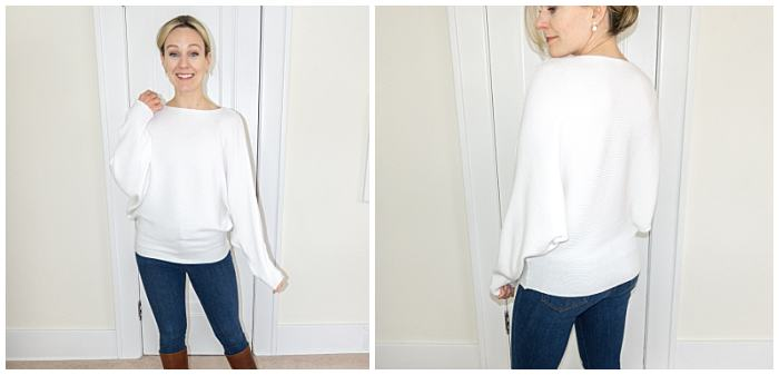 Batwing Sweater . Spring Style_0246.jpg
