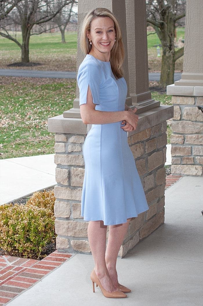 Donna Morgan Dress_0293.jpg
