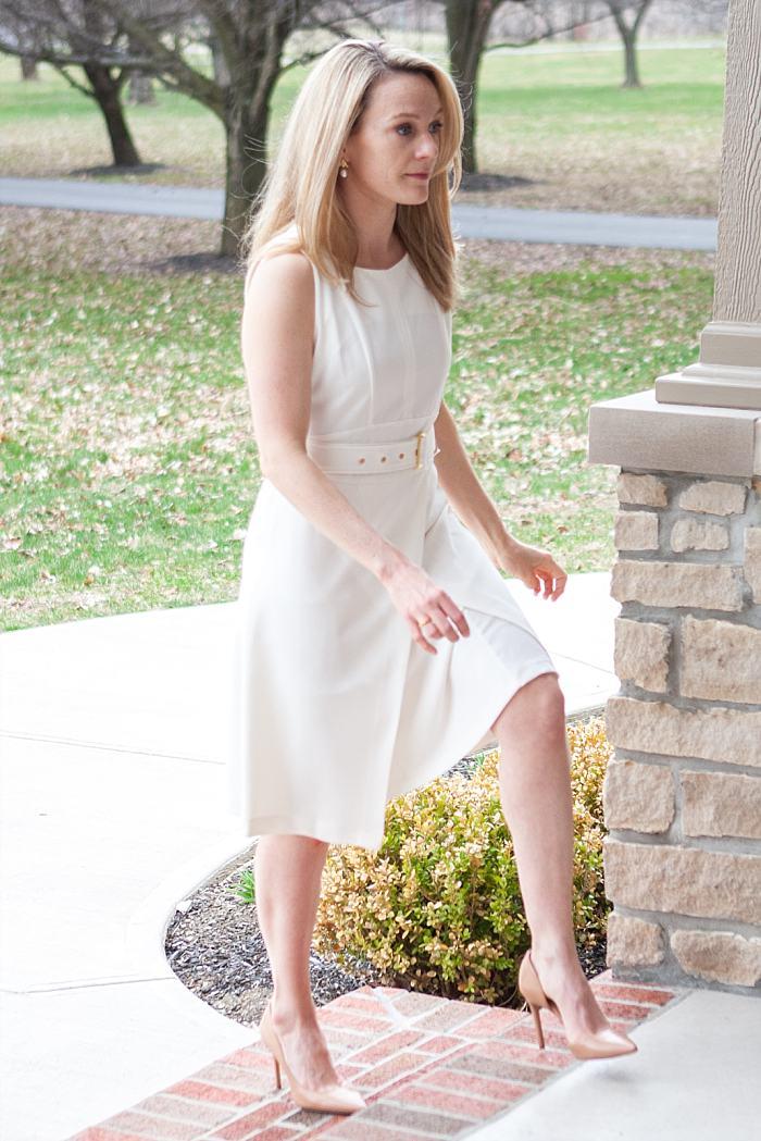Nanette Lepore Dress_0281.jpg