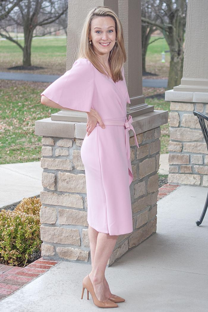 Donna Morgan Dress_0282.jpg