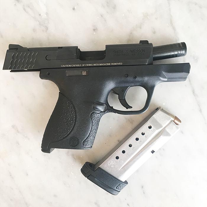 How To Clean Your Gun_0335.jpg