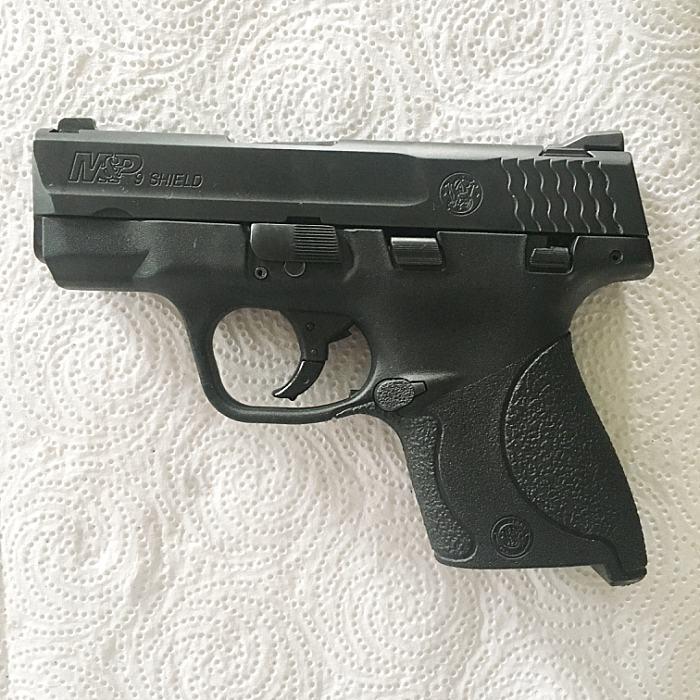 How To Clean Your Gun_0339.jpg