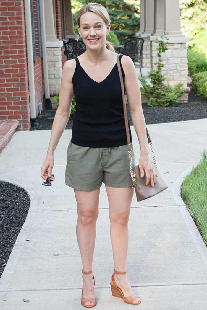 How to Style Drawstring Shorts For A Summer Night Out_0359.jpg