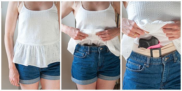 Concealed Carry - Granny Panties - Shapewear_0365.jpg