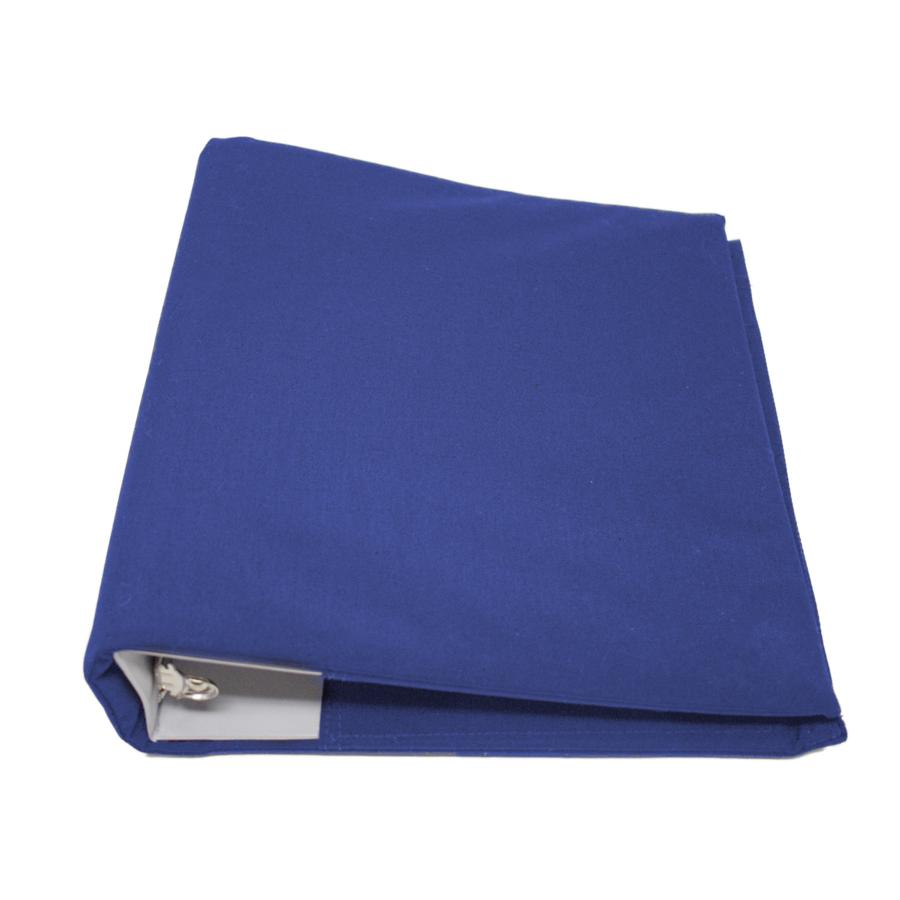 Level IIIA Ballistic 3-Ring Binder Cover     Use Code :  elegant&armed   for 10% off