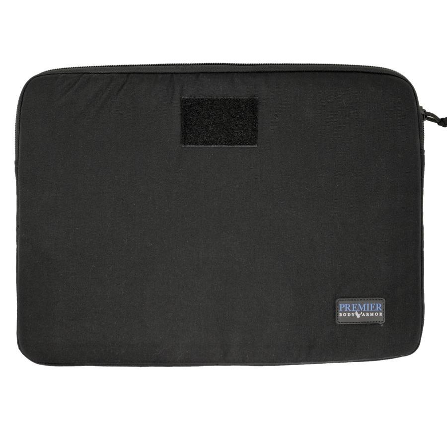 Bulletproof Laptop Case     Use Code :  elegant&armed   for 10% off