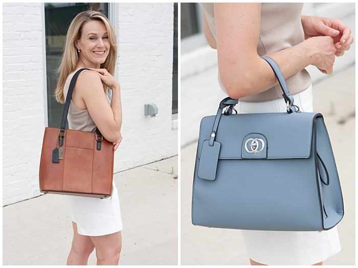 4 Ways to Make Purse Concealed-Carry More Secure_0383.jpg