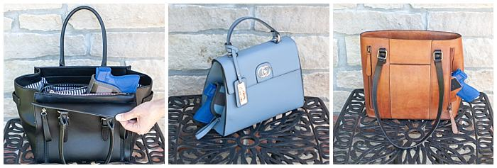 4 Ways to Make Purse Concealed-Carry More Secure_0386.jpg