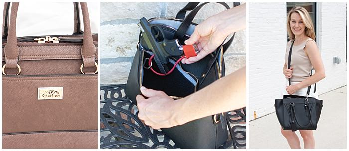 4 Ways to Make Purse Concealed-Carry More Secure_0385.jpg